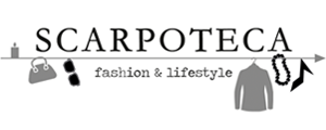 Scarpoteca Fashion & Lifestyle