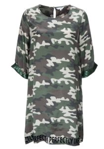 Frogbox-kleid-camouflage