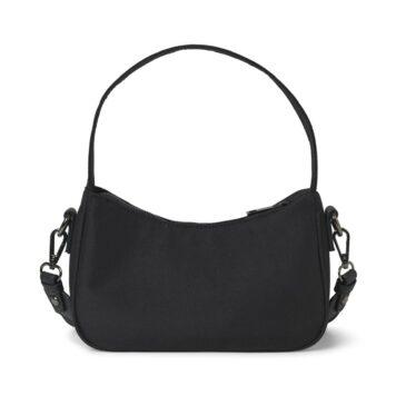 Bag07 black