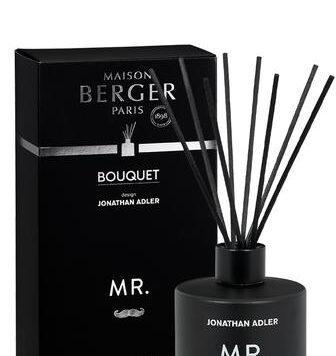 Bouquet Mr