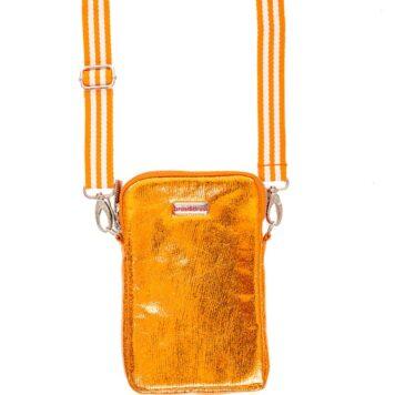 Handy orange