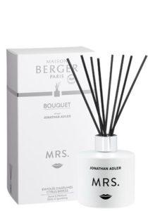 Bouquet MRS