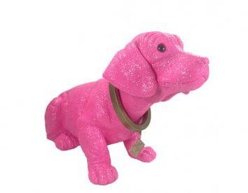 Wada pink