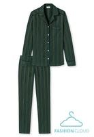Pyjama Elisa