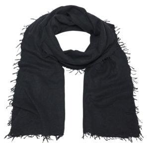Feli schwarz 90 150