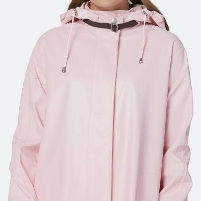 Rain71 lavender pink