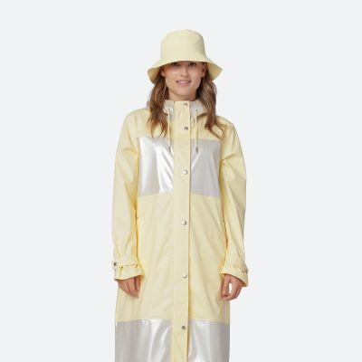 Rain137 827 flan yellow