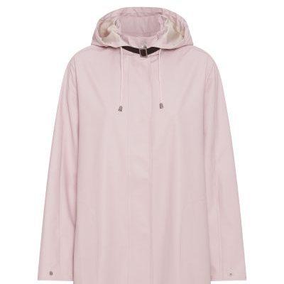 Rain71 537 Lavender pink