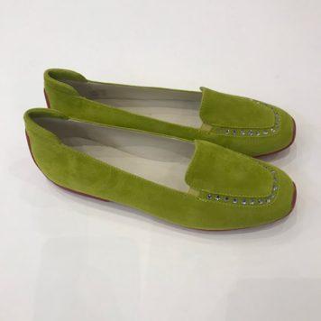 Verde SS21 5807 PRO