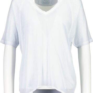 Better rich Soho Voile Tee water