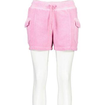 Better rich Soho Cargo Short pink
