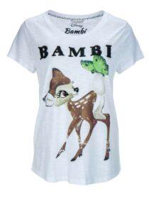 FROGBOX T-Shirt Bambi